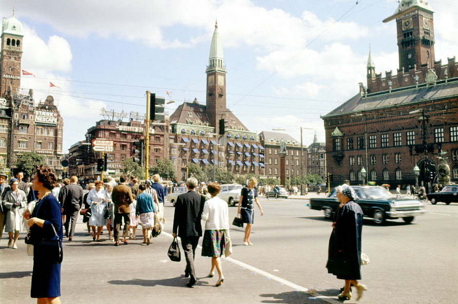 ../ Copenhague /..