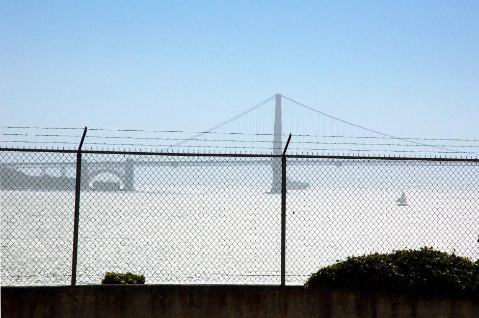 ..// Alcatraz  //..