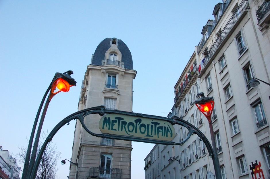 Paris, bonnes adresses